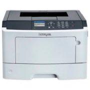 Lexmark CS517de Color Printer 28EC050