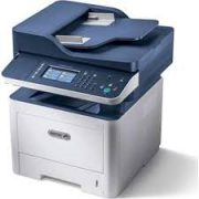 Xerox WorkCentre 3335dni MFP