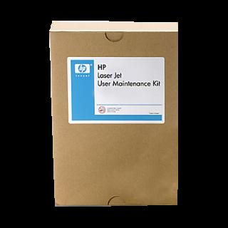 HP Maintenance Kit P1B91A