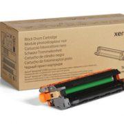 Xerox VersaLink C500 Black Drum 108R01484