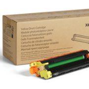 Xerox VersaLink C500 Yellow Drum 108R01483