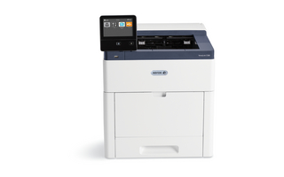 Xerox VersaLink C500dn color Printer