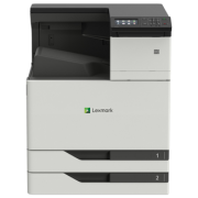 Lexmark CS921de A3 Color Printer 32C0000