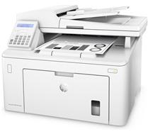 HP LaserJet Pro M227fdn MFP G3Q79A