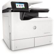 HP PageWide Pro 772dw Multifunction Printer W1B31A