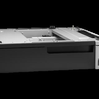 HP 500-sheet paper feeder tray CF239A