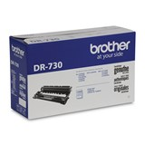 Brother DR730 Drum Unit