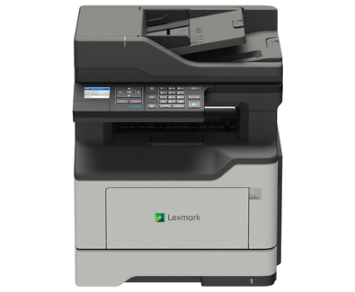 Lexmark MB2338adw Wireless MFP 36SC640