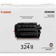 Canon CRG324II Toner Cartridge 3482B003