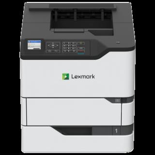 Lexmark B2865dw Wireless Printer 50G0900