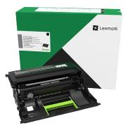 Lexmark 58D0Z00 Return Program Imaging Drum