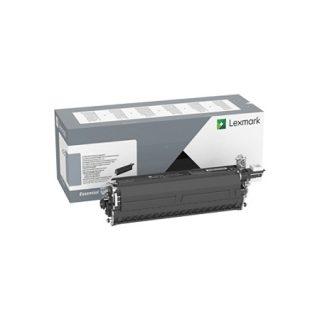 Lexmark 78C0Z10 Black Imaging Kit