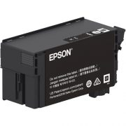 Epson T40W UltraChrome XD2 Black ink T40W120