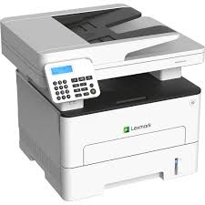 Lexmark MB2236adw Wireless MFP 18M0400