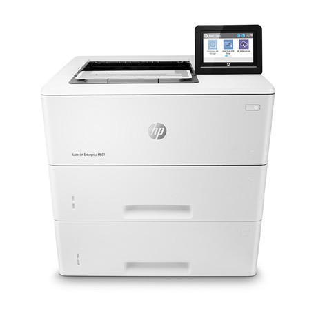 HP LaserJet Enterprise M507x 1PV88A