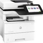 HP LaserJet Enterprise M528dn