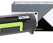Lexmark 56F0UA0 Ultra-High-Yield Toner