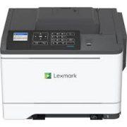 Lexmark CS421dn Color Printer
