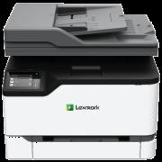 Lexmark MC3224adwe Color MFP