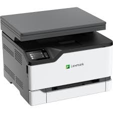 Lexmark MC3224dwe Color MFP