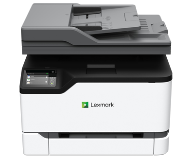 Lexmark MC3326adwe Color MFP