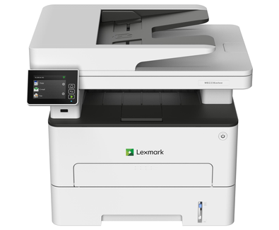 Lexmark MB2236adwe Wireless MFP