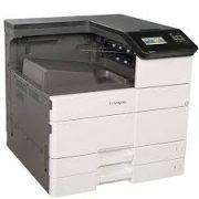 Lexmark MS911de Mono Printer