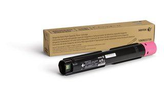 Xerox 106R03739 High Yield Magenta Toner