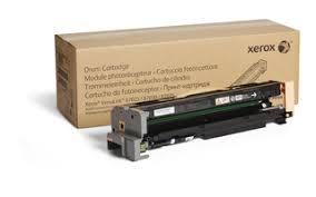 Xerox 113R00779 Drum