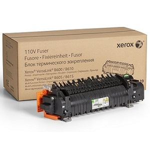 Xerox 115R00139 Fuser Assembly