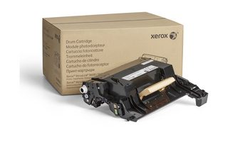 Xerox 101R00582 Drum Cartridge