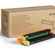 Xerox VersaLink C600/C605 Yellow Drum