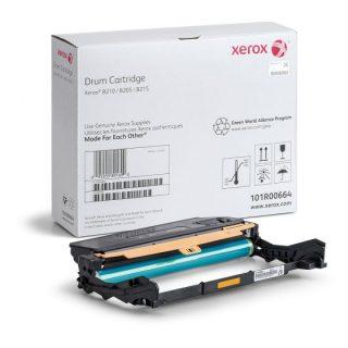 Xerox B205/B210/B215 Drum Cartridge