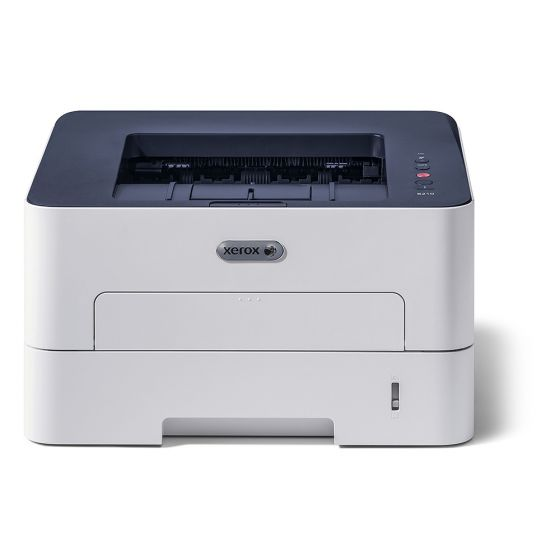 Xerox B210DNI Mono Printer