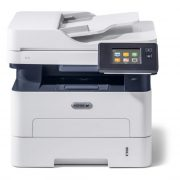 Xerox B215DNI All-in-One Printer