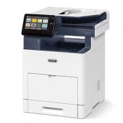 Xerox VersaLink B605 MFP