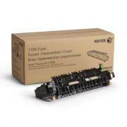 Xerox VersaLink C7000 Fuser