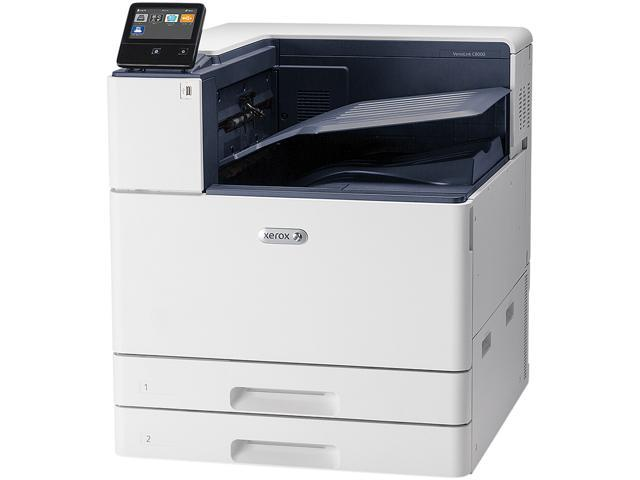 Xerox VersaLink C7000dn A3 color Printer