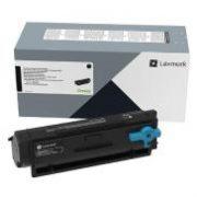 Lexmark B340HA0 High Yield Toner