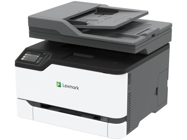 Lexmark MC3426adw Color MFP